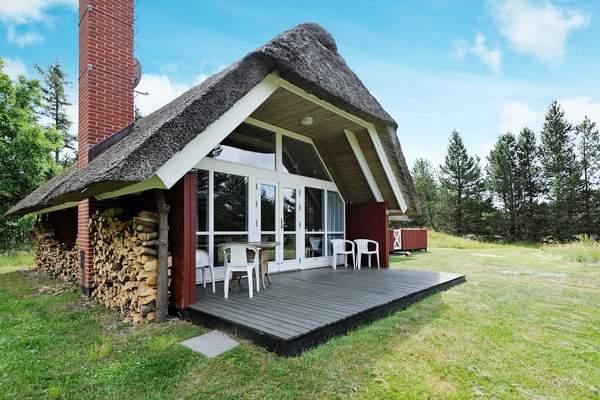 Ferienhaus 14746 - Hausfoto 14