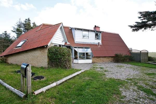 Ferienhaus 14870 - Hausfoto 3