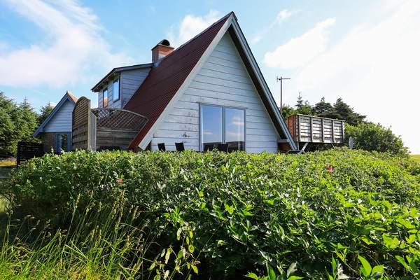 Ferienhaus 14870 - Hausfoto 2