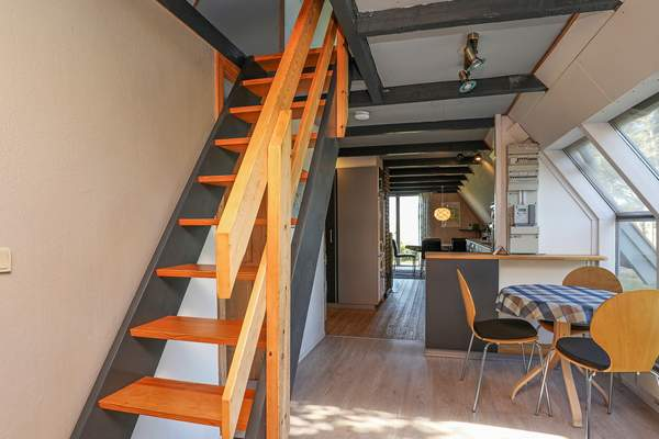 Ferienhaus 14870 - Hausfoto 16