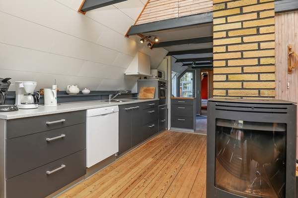 Ferienhaus 14870 - Hausfoto 13