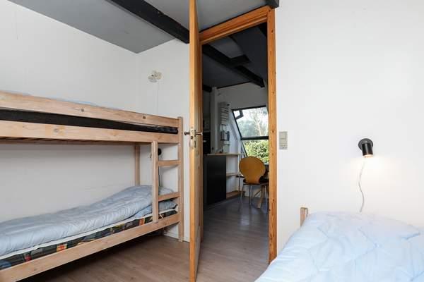 Ferienhaus 14870 - Hausfoto 20