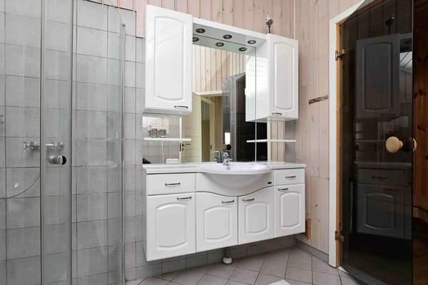 Ferienhaus 15548 - Hausfoto 13