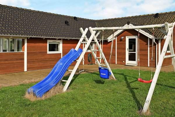 Ferienhaus 15548 - Hausfoto 14