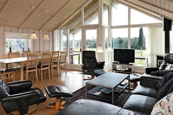 Ferienhaus 15548 - Hausfoto 12