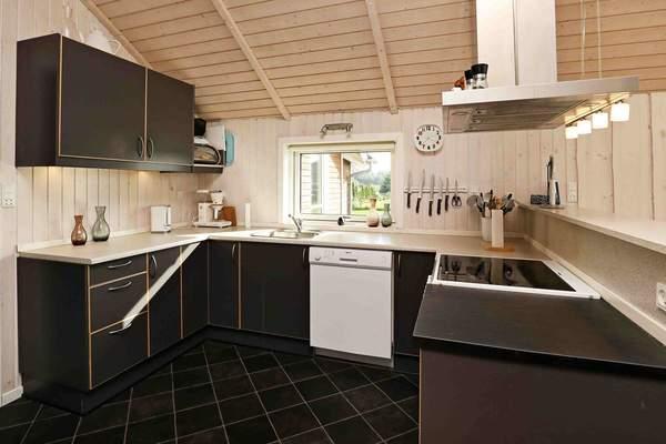 Ferienhaus 15548 - Hausfoto 8