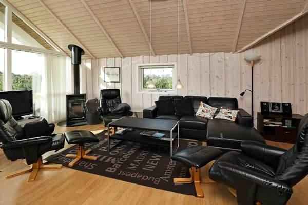 Ferienhaus 15548 - Hausfoto 9