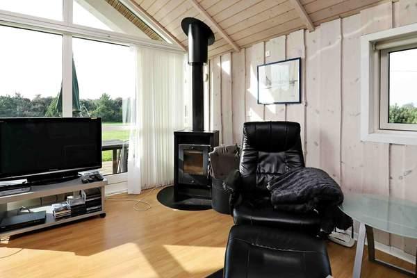 Ferienhaus 15548 - Hausfoto 11