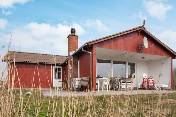 Ferienhaus 16954 - Hausfoto 2