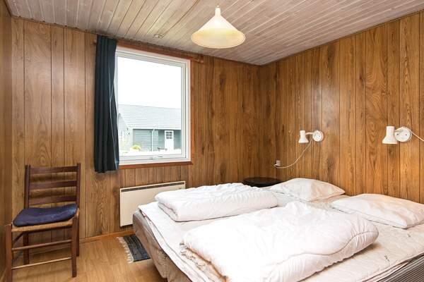 Ferienhaus 16954 - Hausfoto 10
