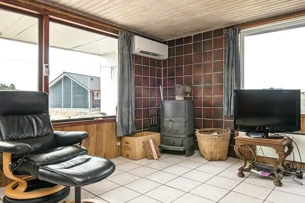 Ferienhaus 16954 - Hausfoto 6