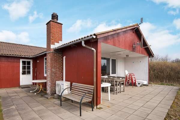 Ferienhaus 16954 - Hausfoto 3