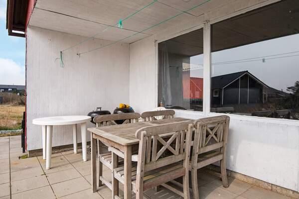 Ferienhaus 16954 - Hausfoto 16