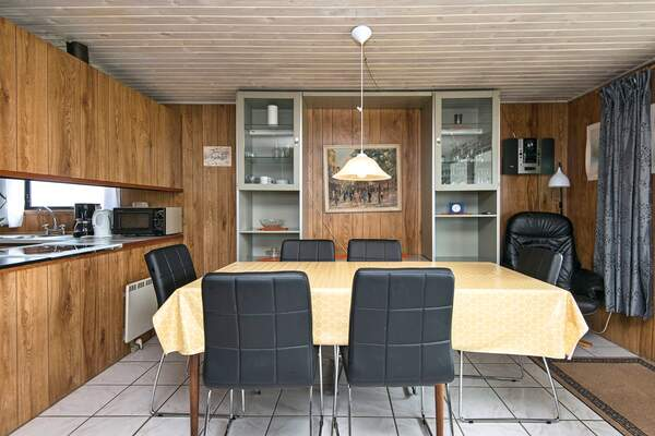 Ferienhaus 16954 - Hausfoto 8