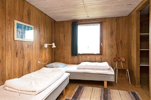 Ferienhaus 16954 - Hausfoto 11