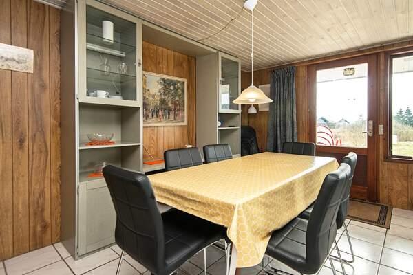 Ferienhaus 16954 - Hausfoto 7