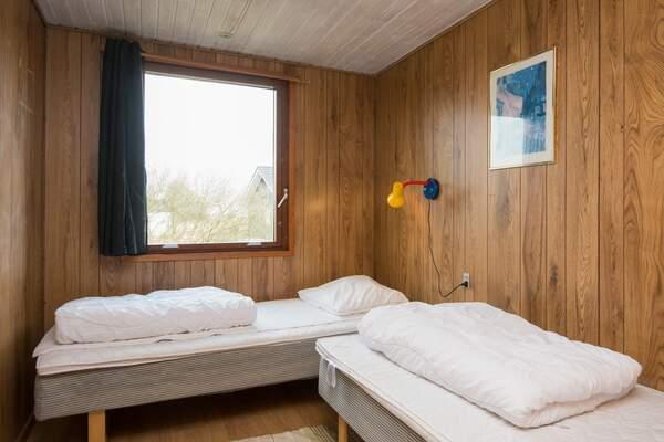 Ferienhaus 16954 - Hausfoto 12