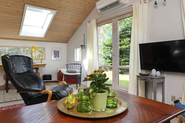 Ferienhaus 17132 - Hausfoto 3