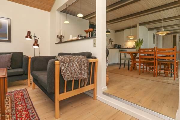 Ferienhaus 17132 - Hausfoto 4