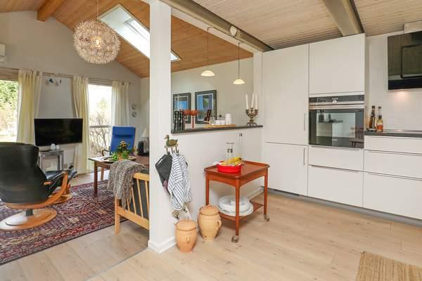Ferienhaus 17132 - Hausfoto 6