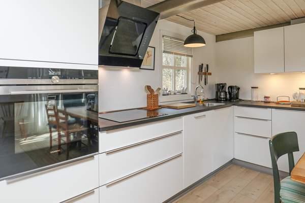 Ferienhaus 17132 - Hausfoto 8