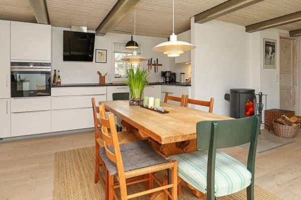 Ferienhaus 17132 - Hausfoto 9
