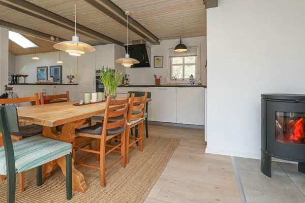 Ferienhaus 17132 - Hausfoto 10