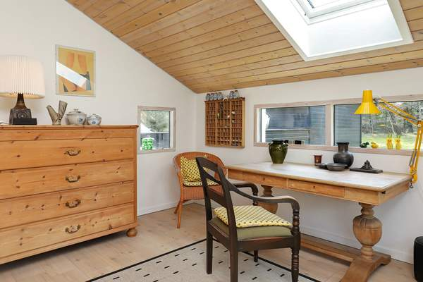 Ferienhaus 17132 - Hausfoto 11
