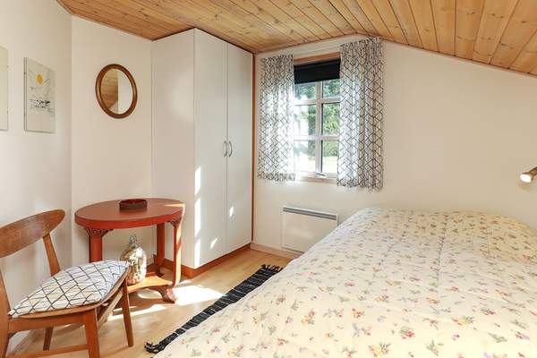 Ferienhaus 17132 - Hausfoto 12
