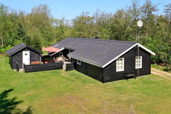 Ferienhaus 17132 - Hausfoto 1