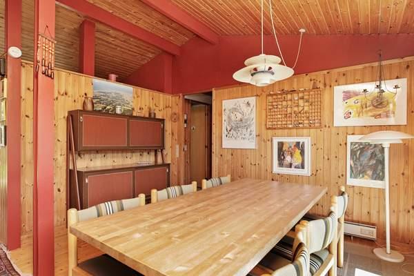 Ferienhaus 18106 - Hausfoto 5