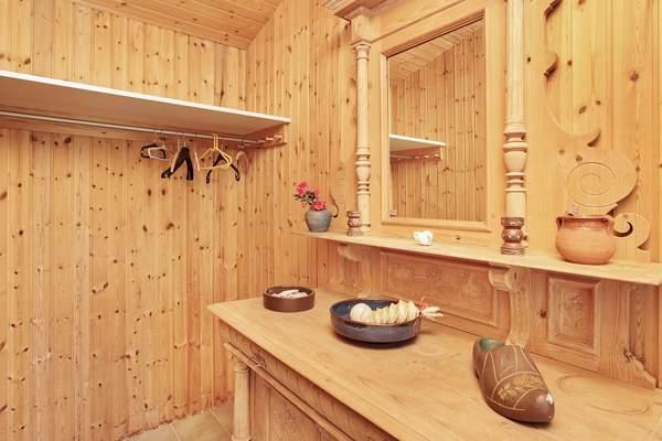 Ferienhaus 18106 - Hausfoto 12