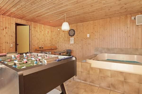 Ferienhaus 18106 - Hausfoto 15