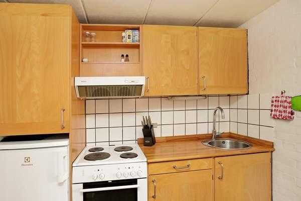 Ferienhaus 18446 - Hausfoto 6