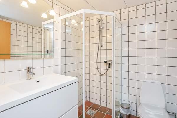 Ferienhaus 18446 - Hausfoto 5