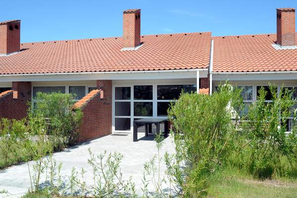 Ferienhaus 18892 - Hausfoto 1
