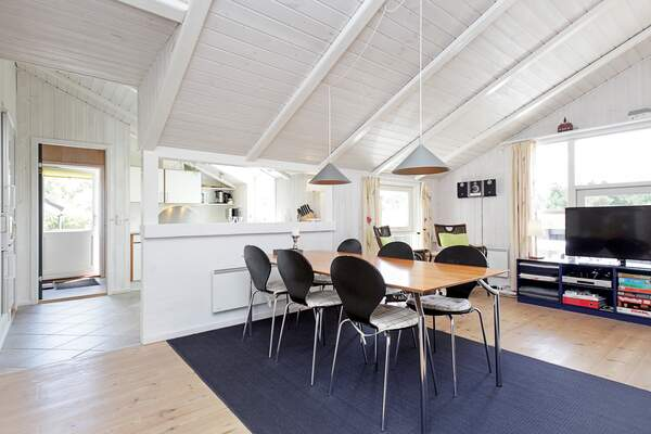 Ferienhaus 23190 - Hausfoto 11