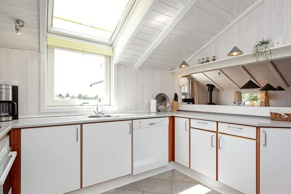 Ferienhaus 23190 - Hausfoto 4