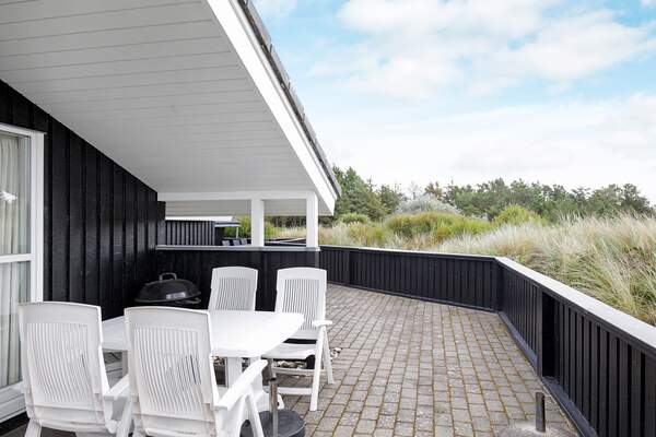 Ferienhaus 23190 - Hausfoto 15