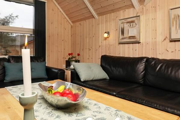 Ferienhaus 25552 - Hausfoto 10