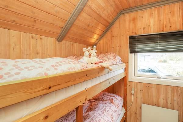 Ferienhaus 25552 - Hausfoto 14