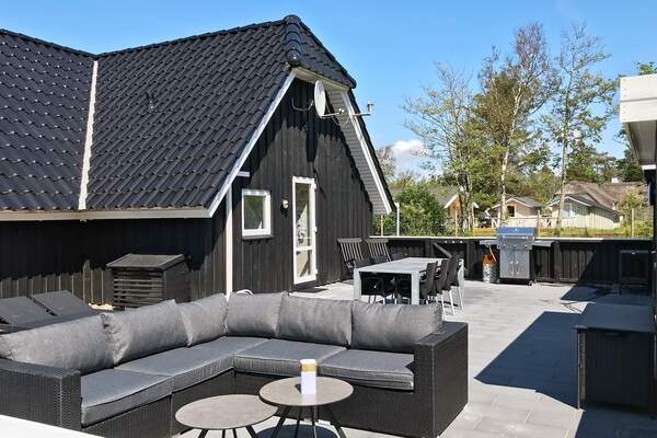 Ferienhaus 25552 - Hausfoto 17