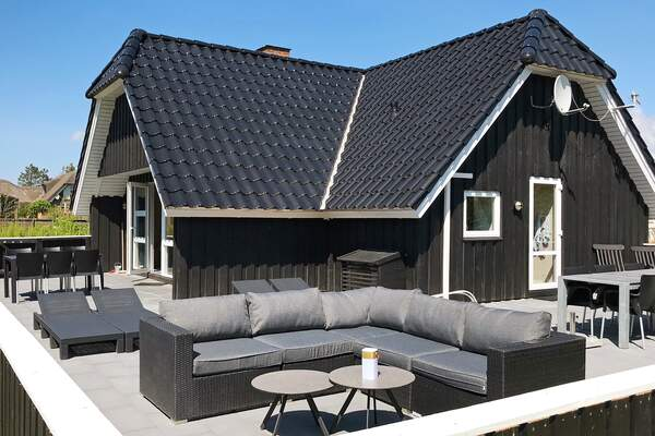 Ferienhaus 25552 - Hausfoto 1