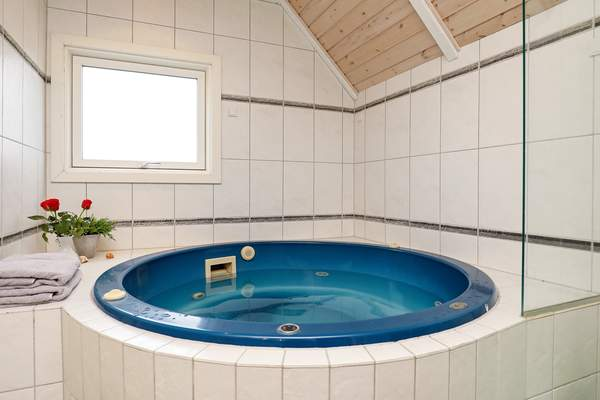 Ferienhaus 25552 - Hausfoto 2