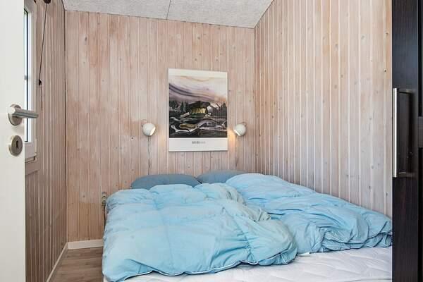 Ferienhaus 25742 - Hausfoto 20