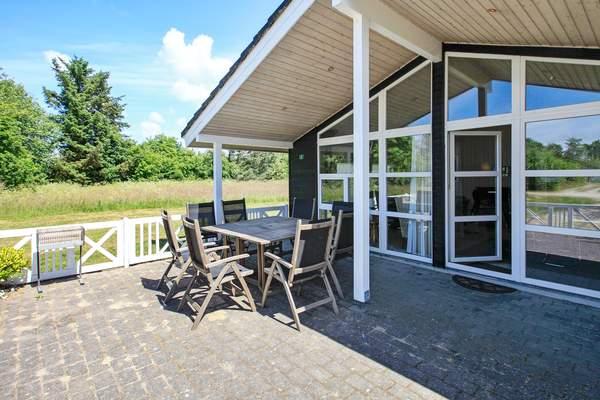 Ferienhaus 26694 - Hausfoto 1
