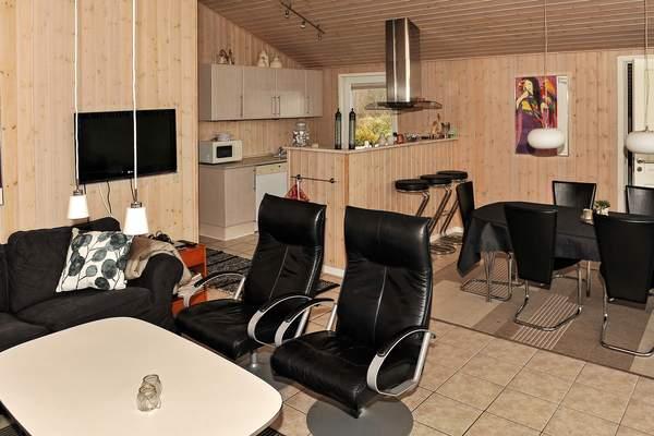 Ferienhaus 26694 - Hausfoto 6