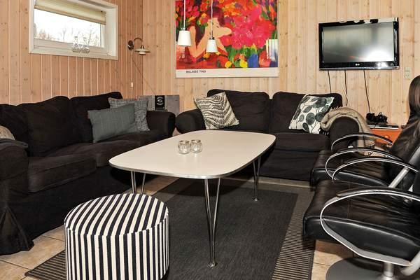 Ferienhaus 26694 - Hausfoto 4