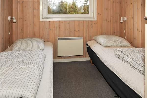 Ferienhaus 26694 - Hausfoto 13