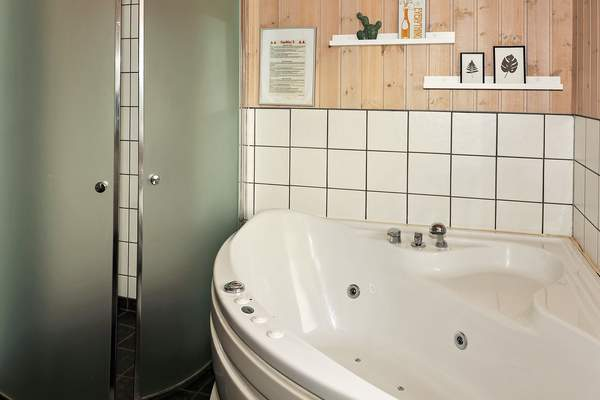 Ferienhaus 26694 - Hausfoto 16